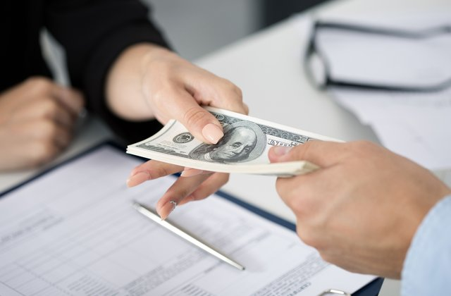 approved payday loans
