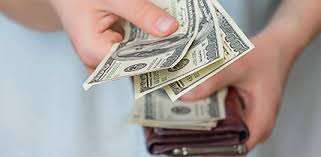 Online payday loans companies