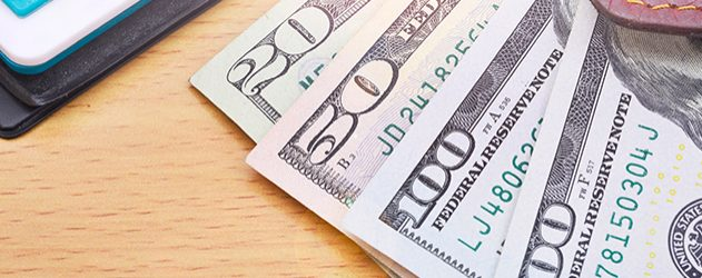 payday loan on line