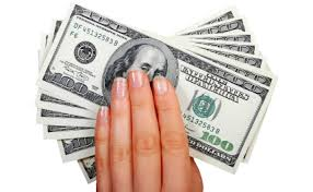 quick payday loans near me