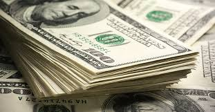 fun facts payday loans